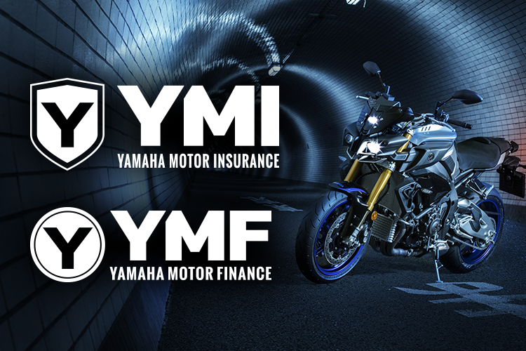 Bike & Watercraft Sales Melbourne | Yamaha Dealer Frankston
