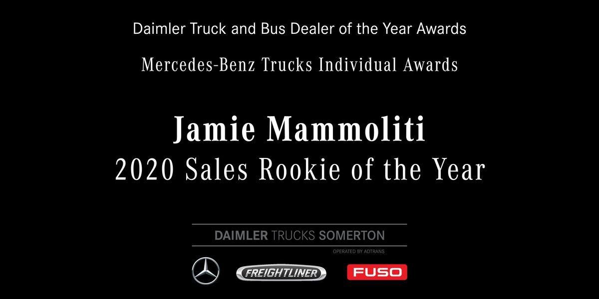 blog large image - Daimler Brand Dealerships Awards 2020