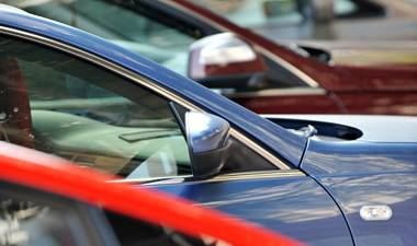 Car Sales In Darwin See Us Today Crocodile Cars Used Cars Darwin