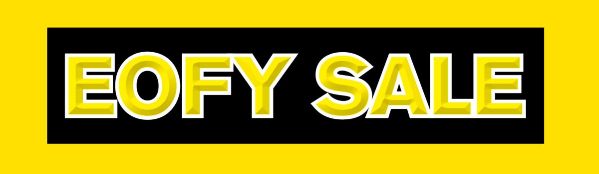 Waverley Toyota EOFY SALE, ALL STOCK MUST GO! Large Image