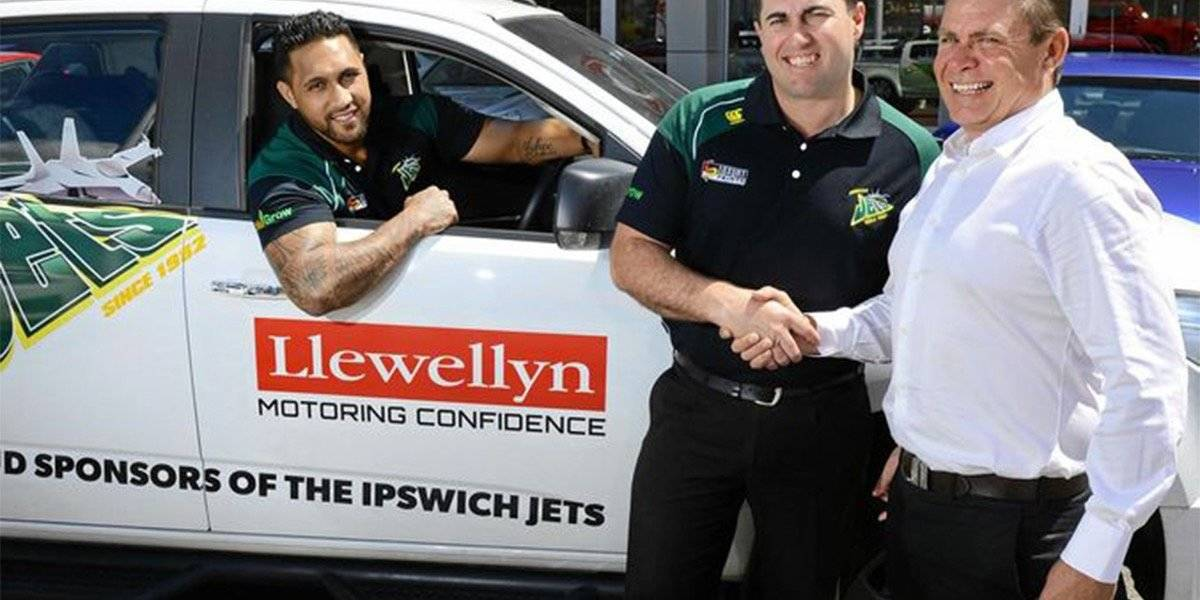 blog large image - Jets announce biggest name signing of the year