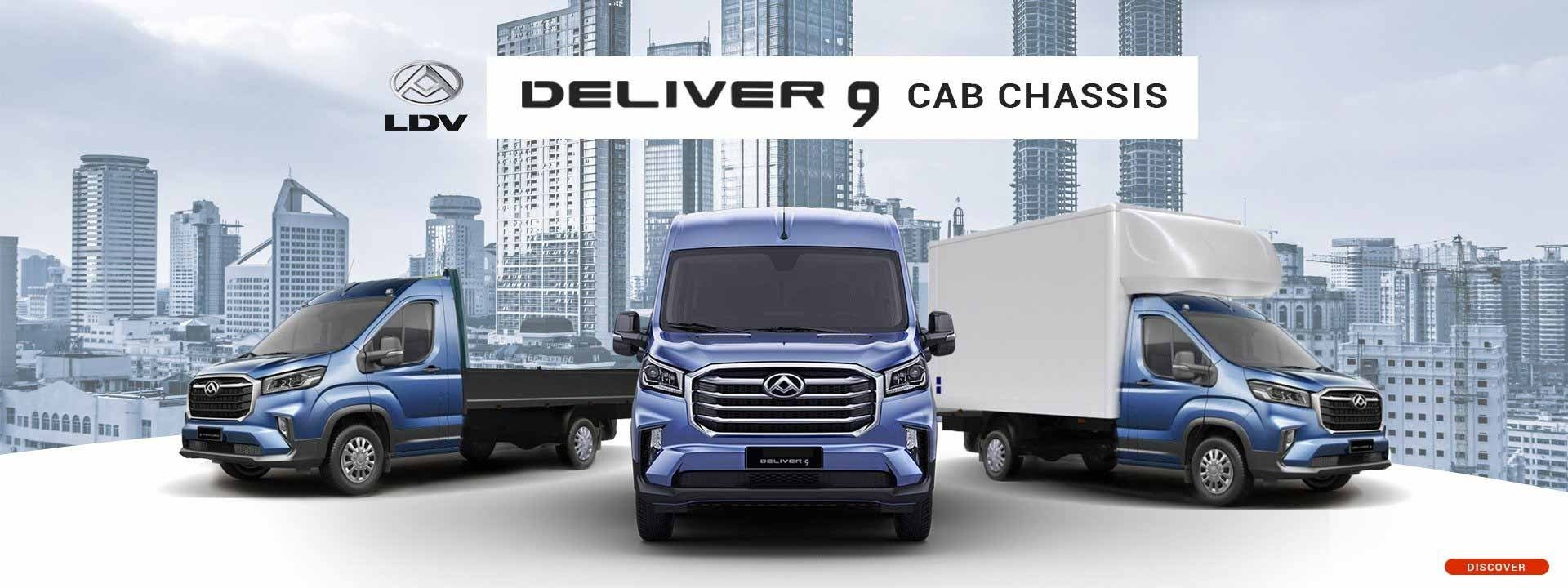 LDV_deliver_9_cab_chassis