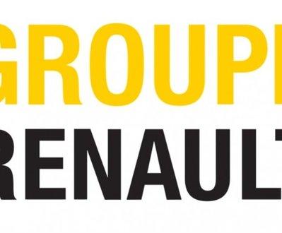 Worldwide Sales image