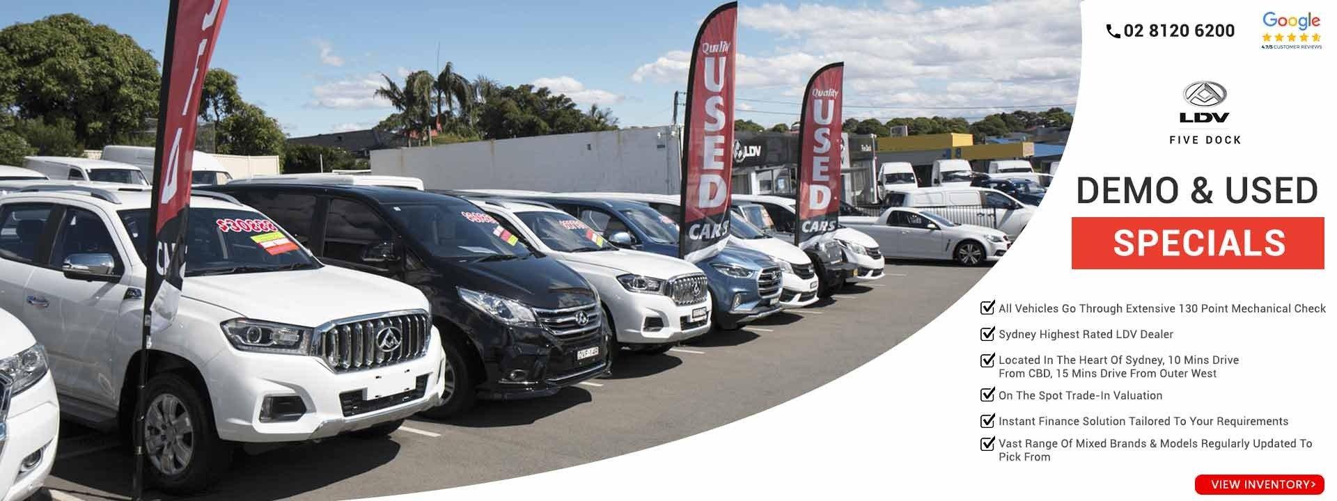 used_car_dealer_five_dock_sydney