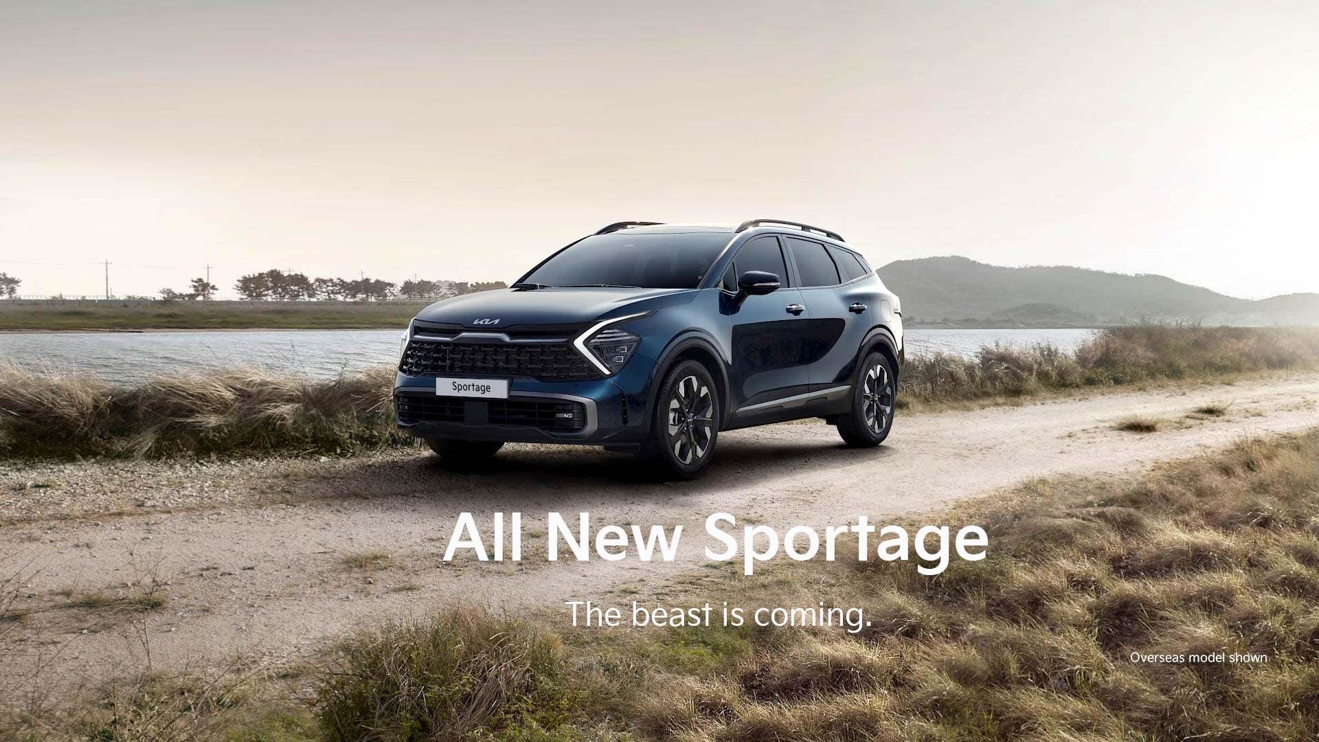 Kia-All-New-Sportage