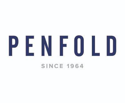 Penfold image