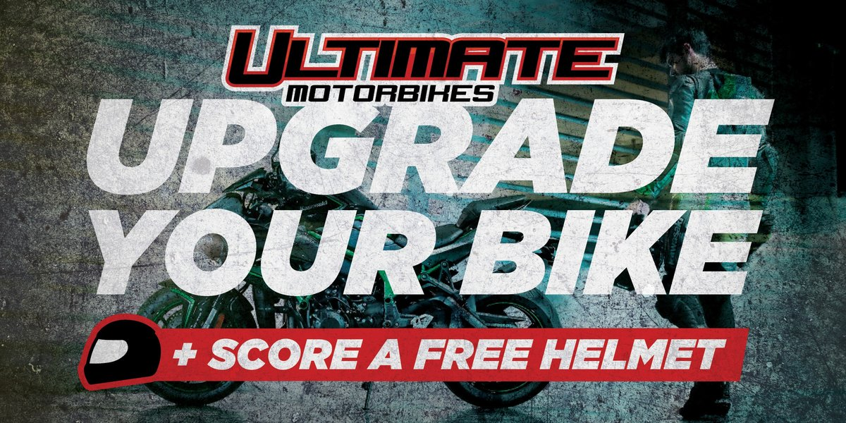blog large image - Upgrade Your Old Motorcycle