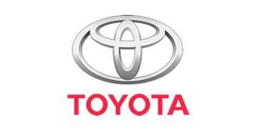 eHub15-OT-Toyota2_white