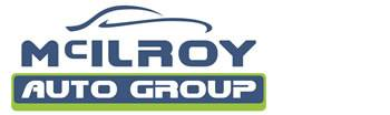 McIlroy_dealer_Logo1_nm