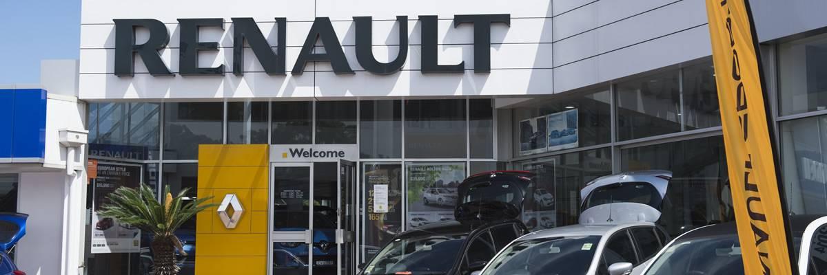 Col_Crawford_Renault_Dealership2_nm