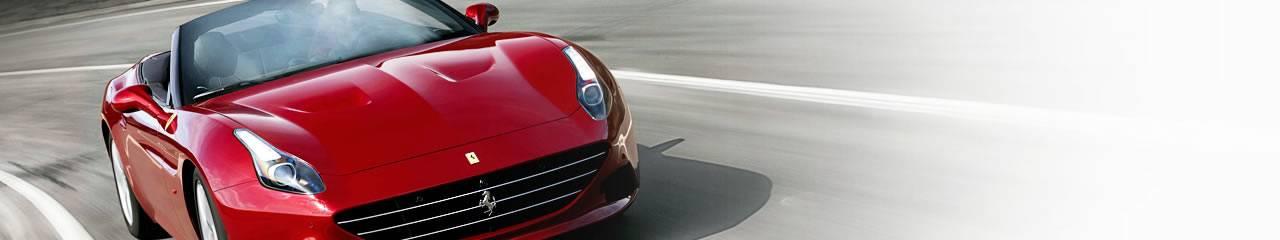 Ferrari_Maserati_Sydney_image3_nm