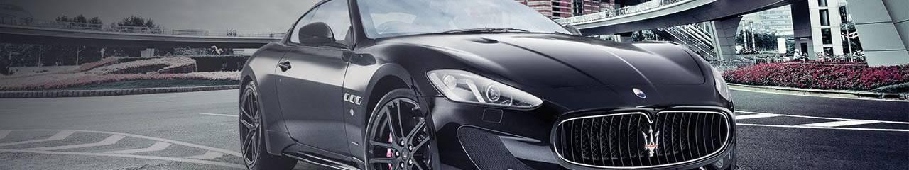 Ferrari_Maserati_Sydney_image5_nm