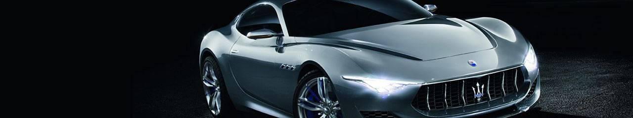 Ferrari_Maserati_Sydney_image6_nm
