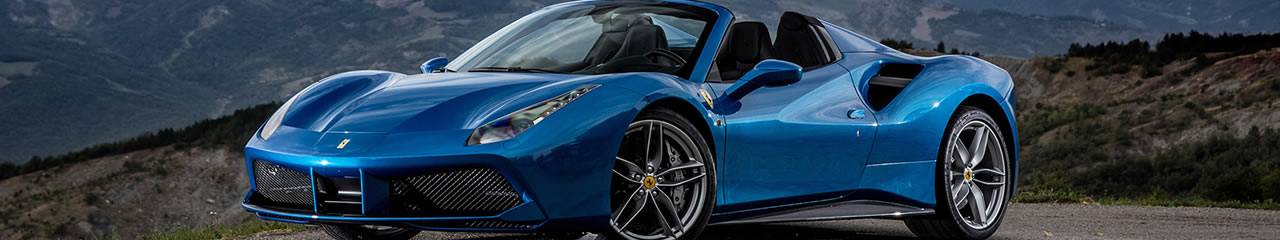 Ferrari_Maserati_Sydney_image8_nm