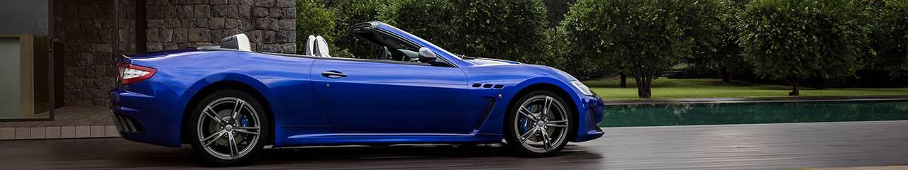 Ferrari_Maserati_Sydney_image10_nm