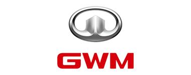 eHub-GWM logo