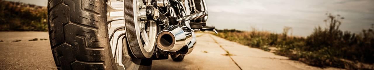 motorbike_page_2015_nm_image1