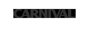 Carnival-SO