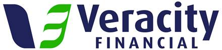 Veracity Financial Great Finance Deals