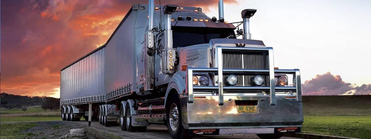 Westar Trucks - Western Star, Trucks, Isuzu Trucks, MAN, Dennis