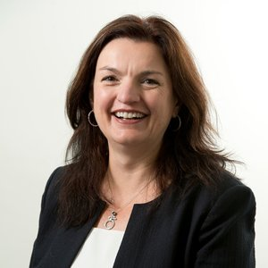 Teresa Colliver