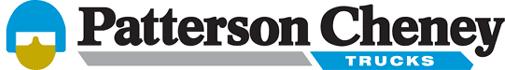 Patterson Cheney Logo