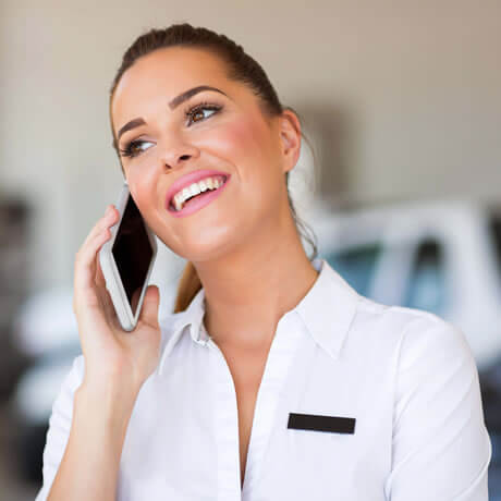 Have a question? Contact the team at Shellharbour GWM HAVAL today