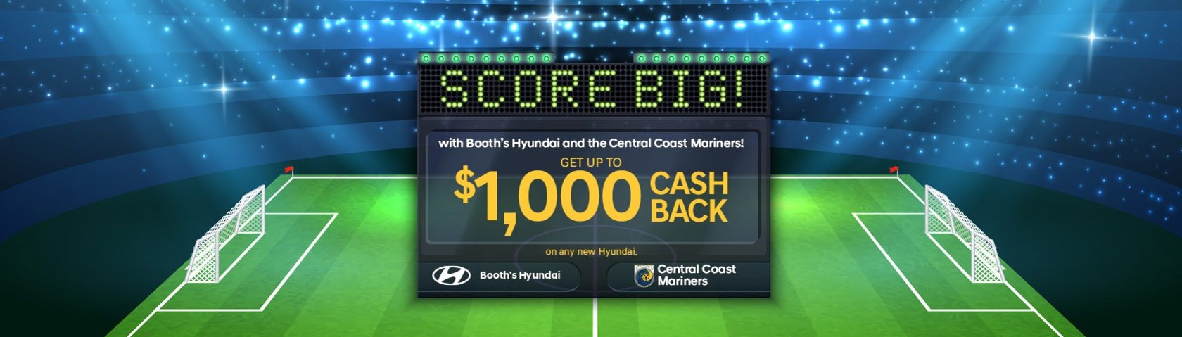 BoothsHyundai-Score Big