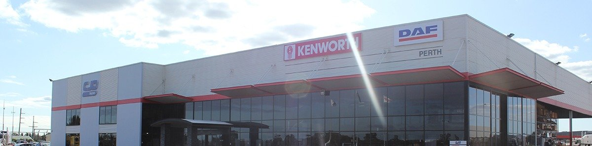 Kenworth Inside Banner7