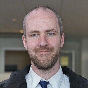 Christian Howarth