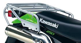 Kawasaki Stockman 250 feature01