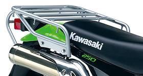 Kawasaki Stockman 250 feature01