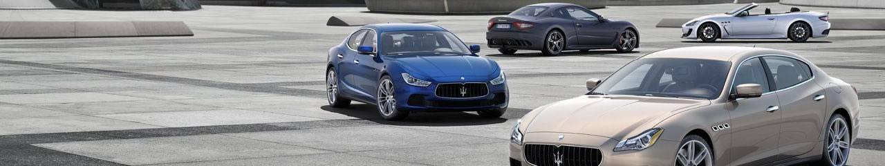 Maserati_about_us