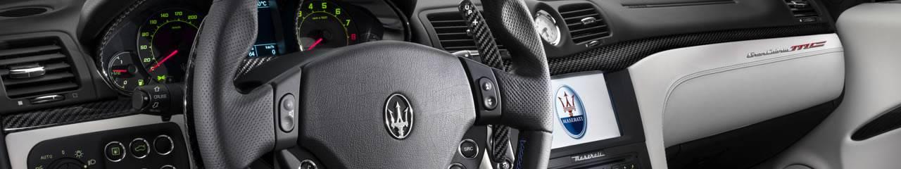 Maserati_Service