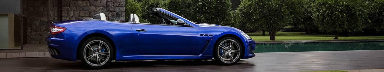 Maserati_Events