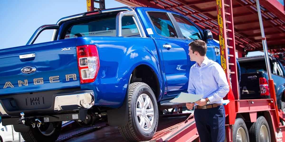 blog large image - Your one-stop for all your Ford Ranger needs!
