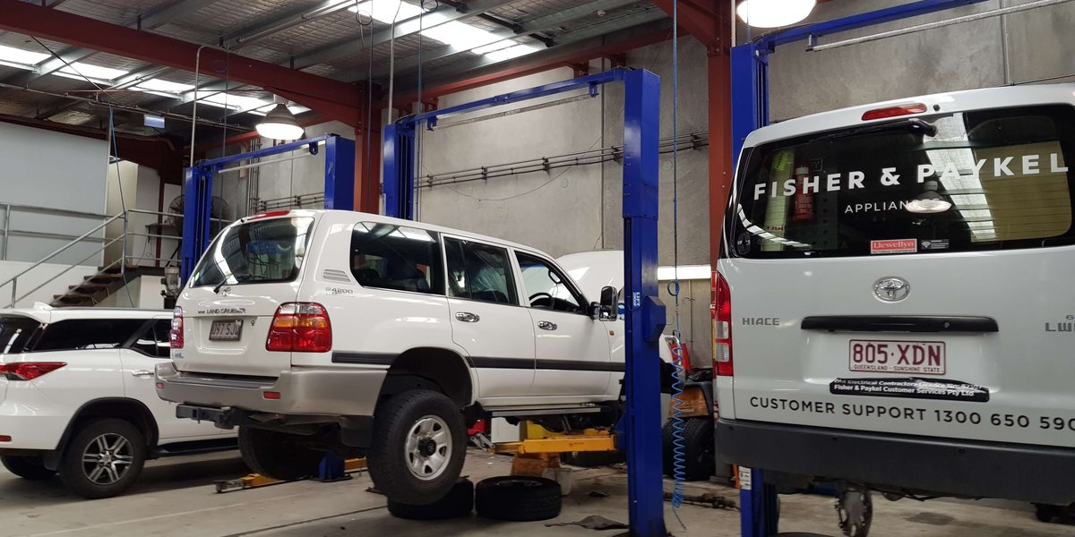 blog large image - Ken Mills Toyota - Complete Car Service Sunshine Coast Residents Can Trust