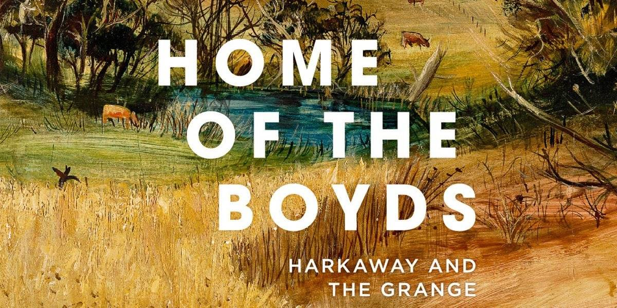 blog large image - Berwick Mazda joins Bunjil Place for 'Home of the Boyds' exhibition