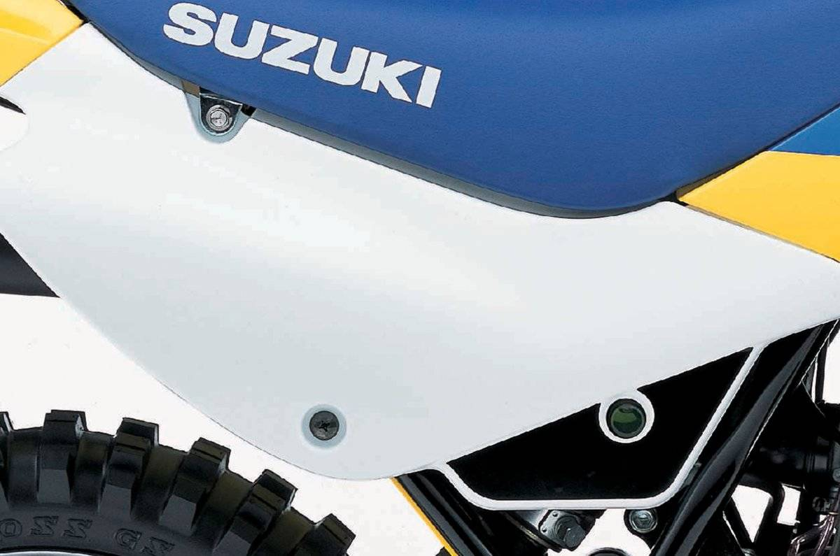 Suzuki Jr80 For Sale At Ultimate Suzuki Ipswich In West