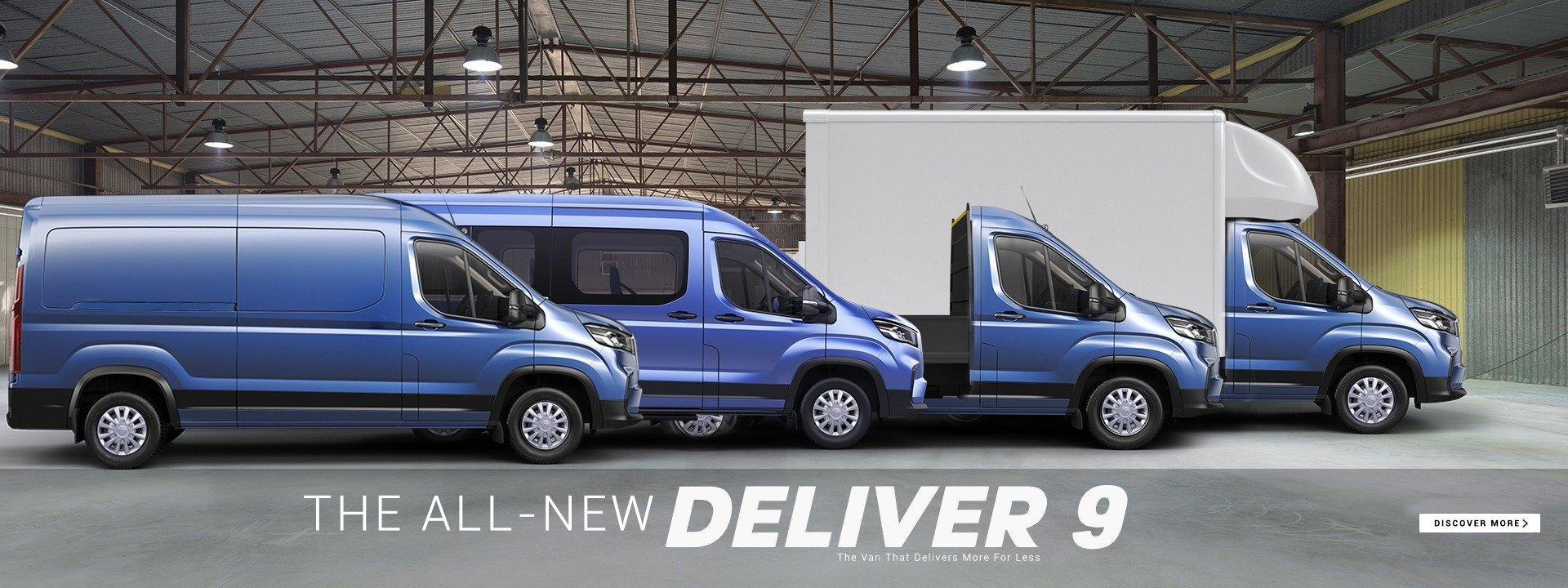 ldv_deliver_9_van_price
