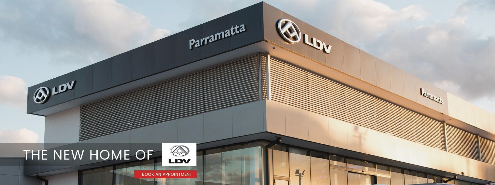 ldv_parramatta_ldv_vehicles