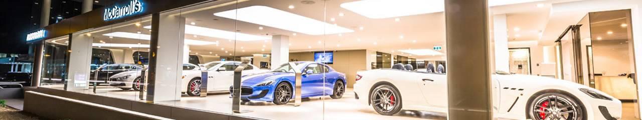 McCarrolls_Maserati_contact_us_3