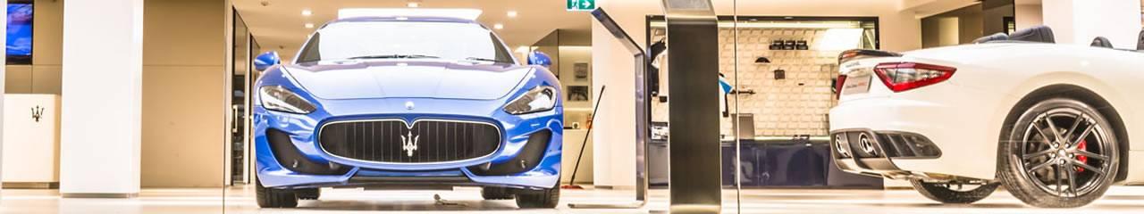 McCarrolls_Maserati_contact_us_4