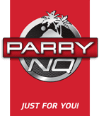 Parry NQ Logo