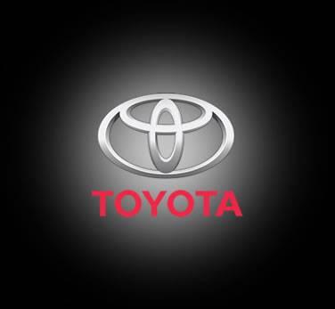 eHub15-OT-BlackBG-Toyota