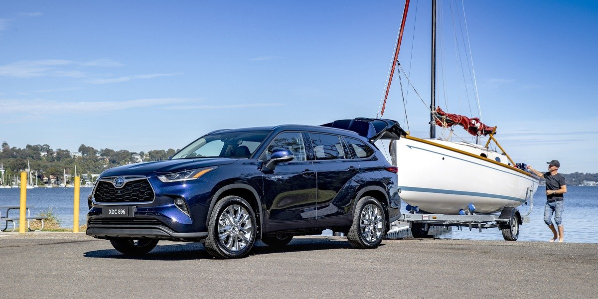 blog large image - WHY THE ALL-NEW KLUGER IS THE BEST SUV FOR YOUR FAMILY