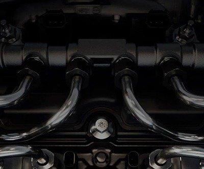 Mazda Skyactiv-X M Hybrid Available in Australia image
