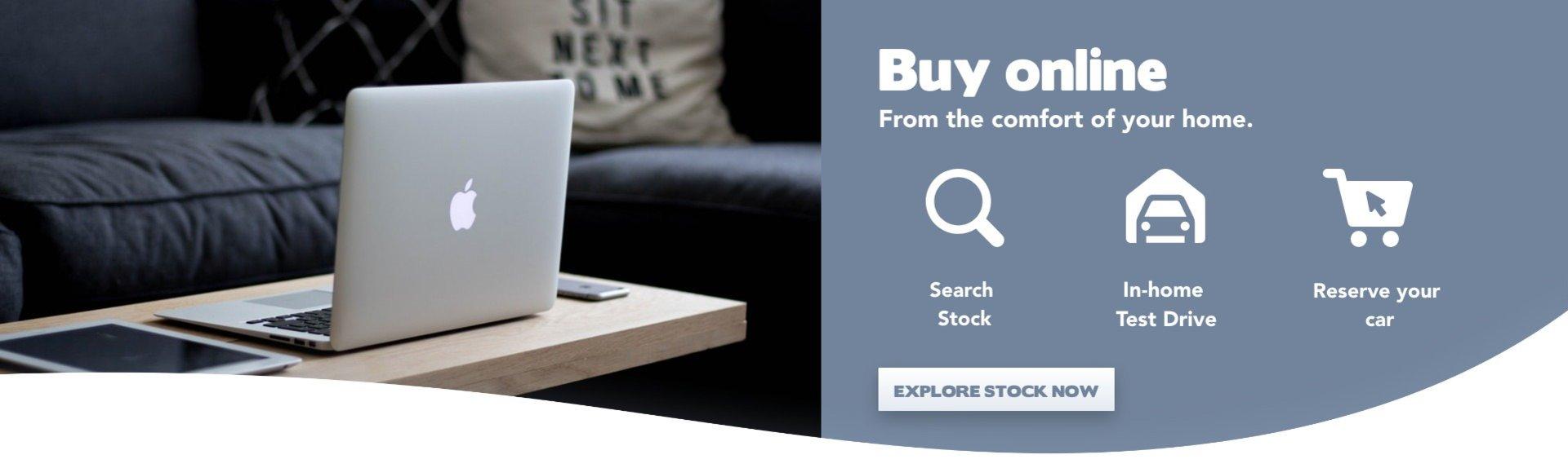 BUY-ONLINE-WEB-BANNER
