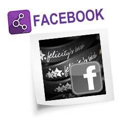 Facebook-Felicitys-Wish_oppTile