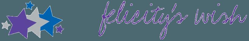 Felicitys Wish Logo